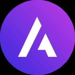 wpastra logo