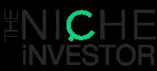 thenicheinvestor logo